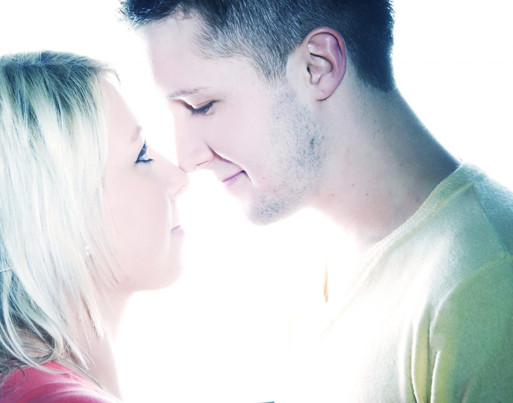 , Couples