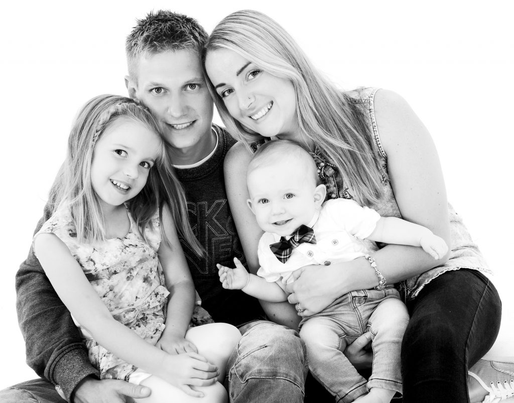 , Family