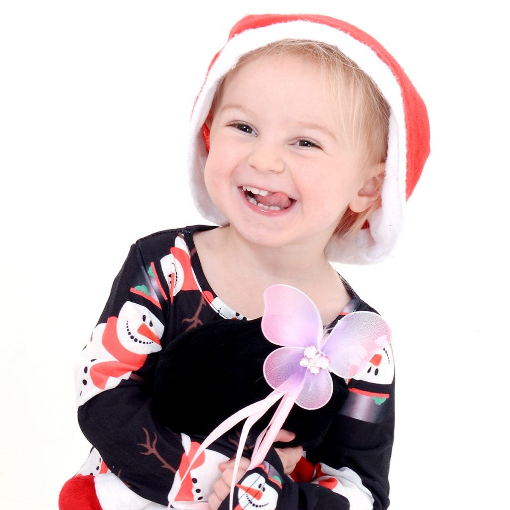 Christmas Mini Photo Shoots - digital backdrops, Christmas