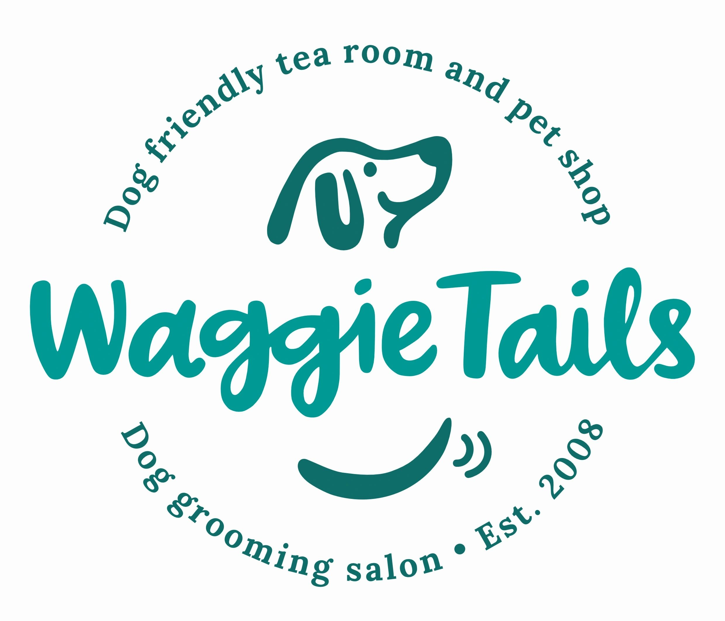 Brighton's Paw-Trait dog competition, Paw-Traits